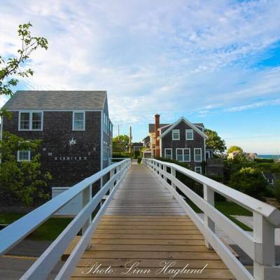 Day trip to Nantucket: All the best things to see & do