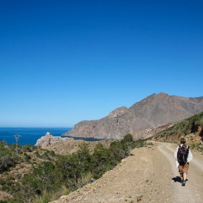 How to explore Al Hoceima National Park in northern Morocco