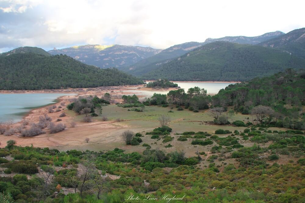 Cazorla Natural Park is Spain off the beaten track