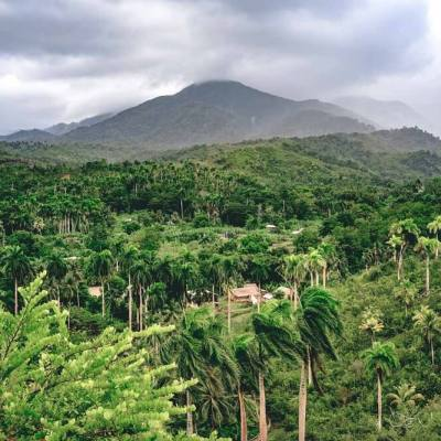 6 Spectacular hikes in Cuba you should add to your bucket list