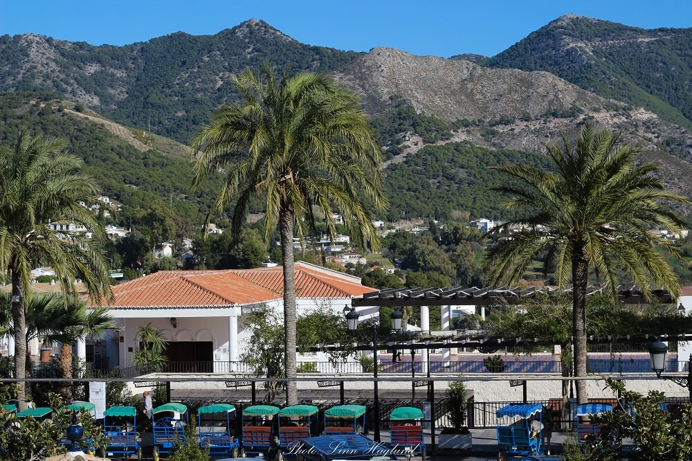 Find out what to do in Mijas