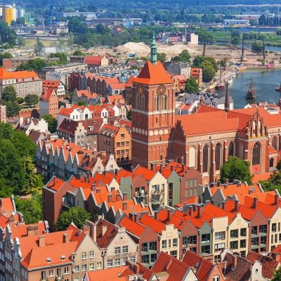 What to do in Gdansk: The only city guide you'll need