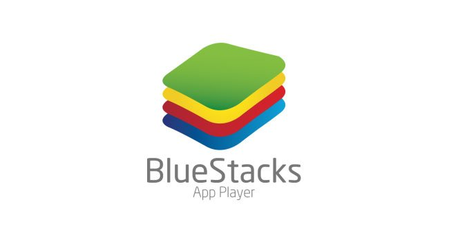 Bluestacks-Graphics-error