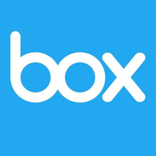 box.com_logo