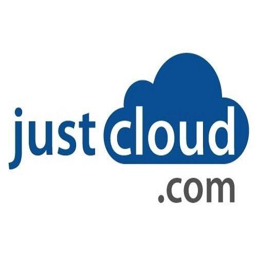 justcloud.com-logo