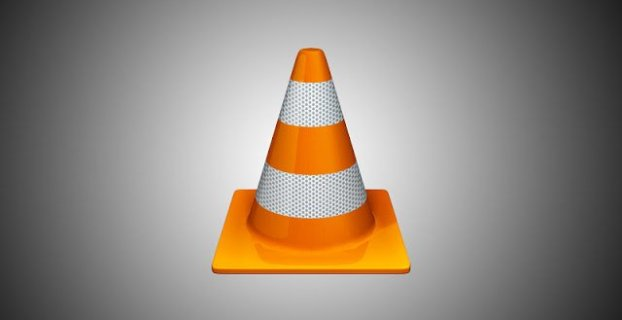 et-up-wallpaper-on-pc-using-vlc