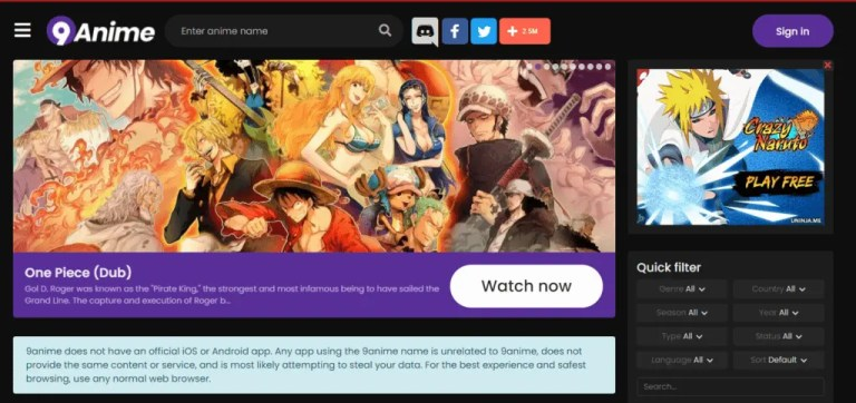 9anime.city-english-anime-dubbed-online