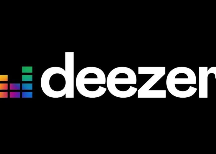 deezer-music-site