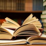 sell-books-for-cash