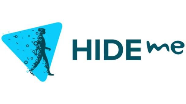 hideme-vpn-for-smartphones