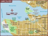 map_of_vancouver