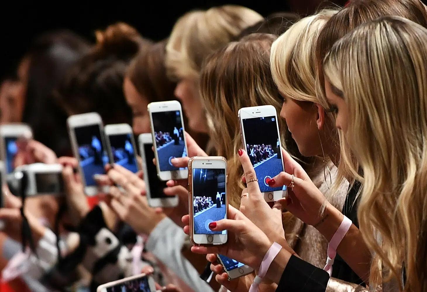 telefoni slika