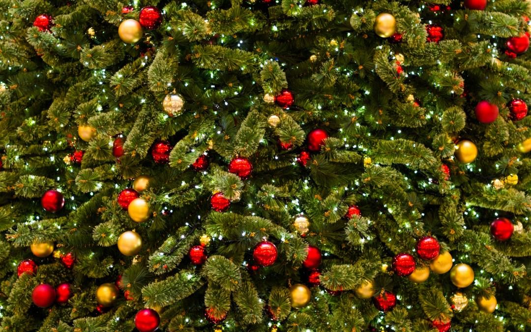 Ante la Navidad