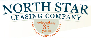 northstarleasing