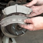 how-to-know-when-to-replace-brake-pads