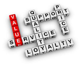 best auto repair value