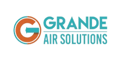 Grande Air Solutions Logo