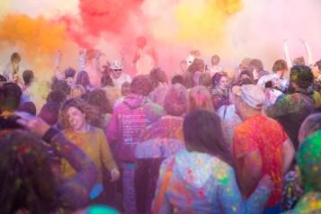 Fringe Festival, Adelaide, Aus