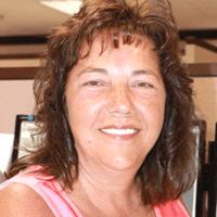 CindyHackett