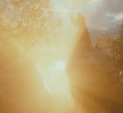 Jackson, Tolkien