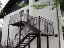 schody miedzyswiec (6)