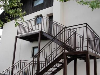 schody miedzyswiec (7)