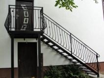 schody rasz (3)
