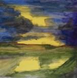 Landscape 7 Thumb