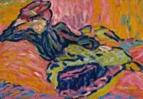 Kirchner 1906