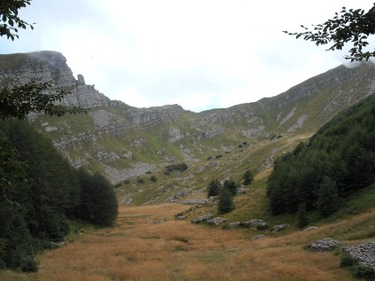 2011-Valditacca-Compione 005