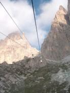 2013-agosto-sassolungo 005 (960x1280)