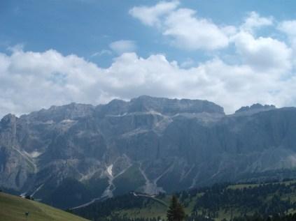 2013-agosto-sassolungo 095 (1280x960)