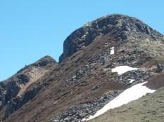 Monte Aquilotto