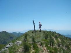 Monte Brusà