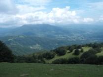 2014-Alpe-Orocco 030 (1024x768)