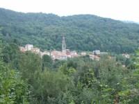 2014-Alpe-Orocco 048 (1024x768)