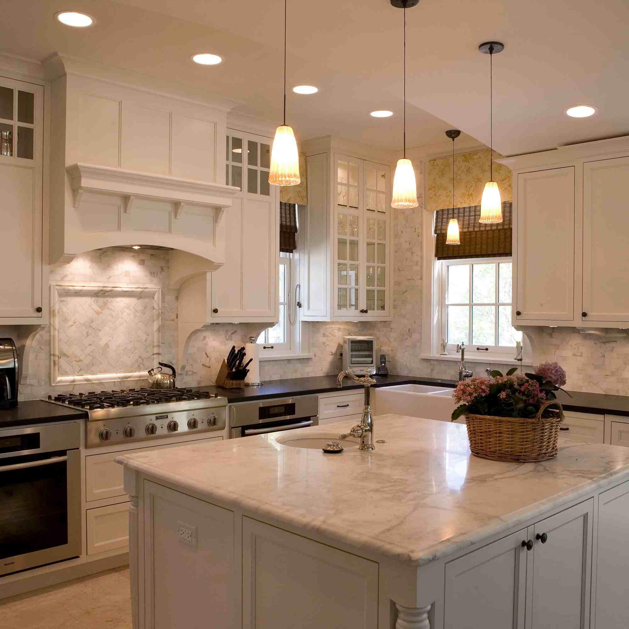 Residential Construction - Evanston - Renovation