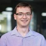 Rich Adam : Assistant Minister