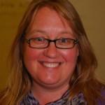 Toni Davies : Children, youth & families' worker
