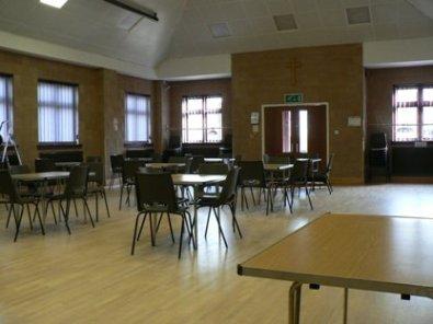 Hall 4