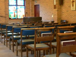 Sanctuary 3