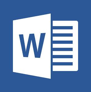 تحميل برنامج وورد Word Viewer 2018 عربي مجانا