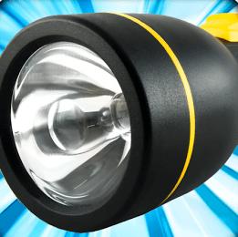 تحميل برنامج تشغيل ضوء الفلاش للاندرويد مجانا