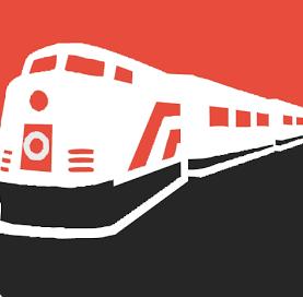 تحميل تطبيق مواعيد قطارات مصر للاندرويد مجانا