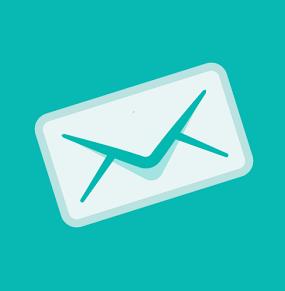 تحميل تطبيق صراحة الرسمي للايباد الاصلي مجانا