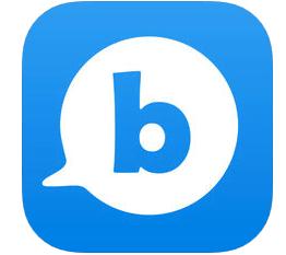تحميل تطبيق تعلُّم اللغات busuu للاندرويد مجانا