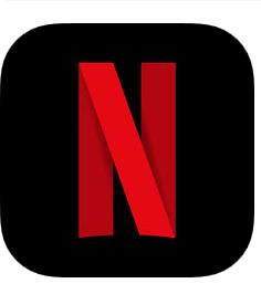 تحميل تطبيق Netflix لمشاهدة الافلام على الايفون مجانا