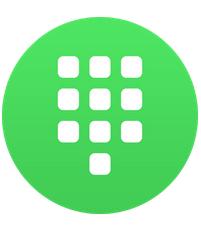 تحميل دليل الهاتف السعودي الاصدار الاخير برابط مباشر مجانا