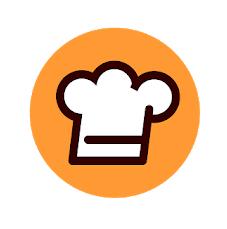 تحميل أفضل تطبيقات الطبخ ووصفات الأكل 2018 للأندرويد