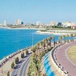 نتيجة بحث الصور عن اماكن سياحية وترفيهية في الرياض للعائلات